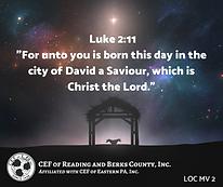 Week 2 (Luke 2 verse 11).png