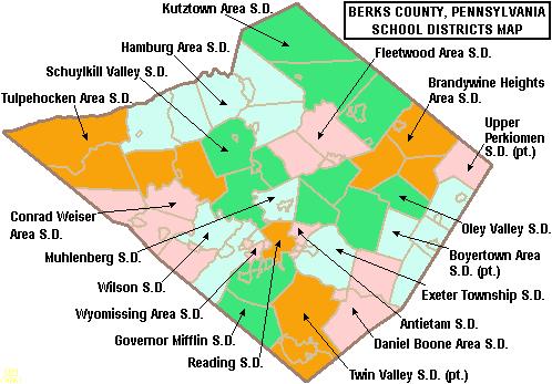Map_of_Berks_County_Pennsylvania_School_