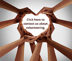 Click here to contact us about volunteer