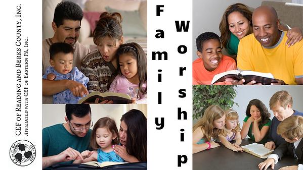 Family Worship Thumbnail.png