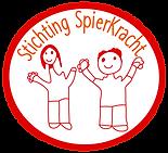 Spierkracht_Logo__edited.png