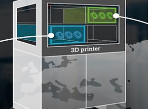 3D priner.png