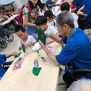 nursing home pic.jpg