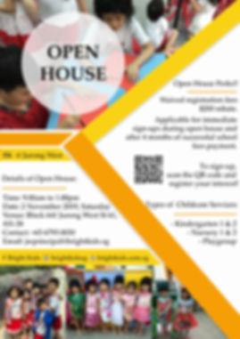 JW Open House.jpg