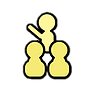 mentoring icon.png