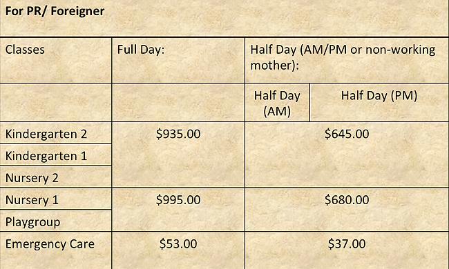JW foreigner sch fees updated.png