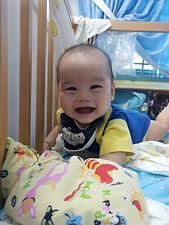 192 infant.jpg