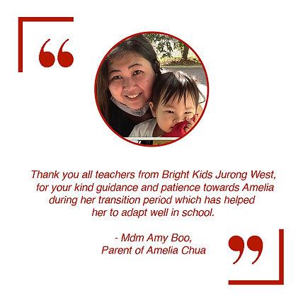JW Amelia Chua testimonial.jpg