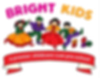 Bright Kids Logo-FullSizeRender (1).jpg
