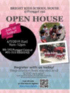 192 Open House.jpeg