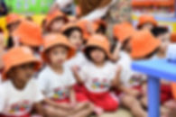 20190429_ECDA - Tiny Heros_0021.jpg