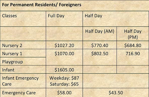 192 permanent resident.png