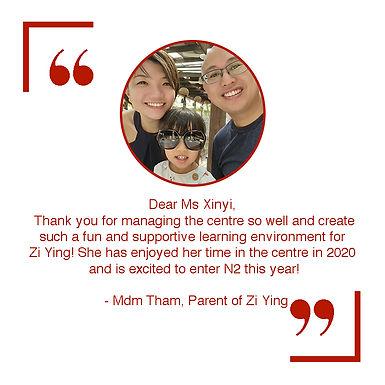 192 Mrs Tham testimonial.jpg