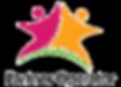 Partner Operator Logo.png