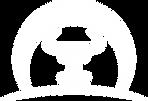 Logo Bild white.png