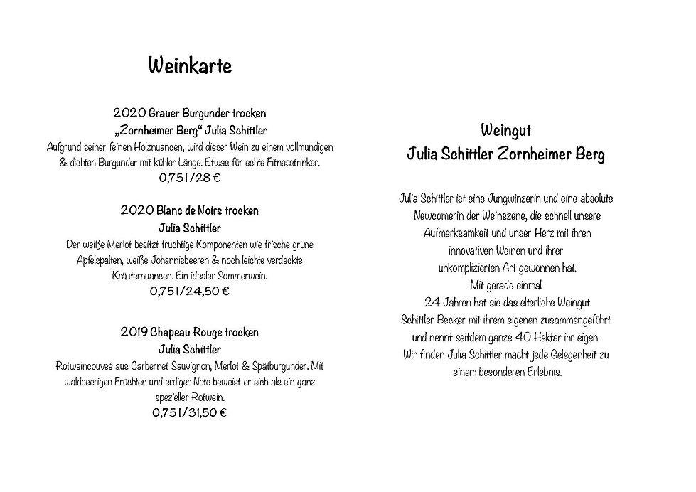 Weinkarte- Julia Schittler.jpg