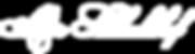 Logo Schrift white.png
