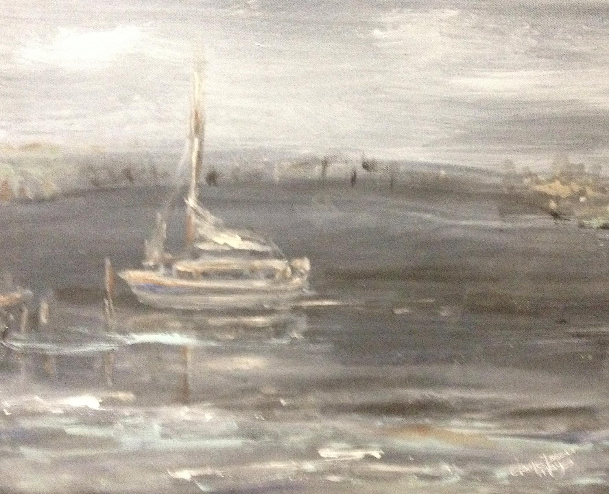 Grey Sail.jpg