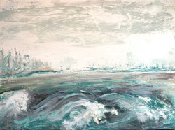 Waves in Turquoise.jpg