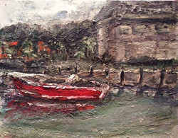 Key West Red Boat.jpg