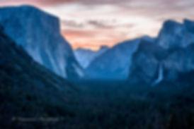 YOSEMITE NATIONAL PARK CALIFORNIA.jpg