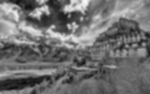 _DSC0422-Editar-2.jpg