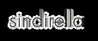 Sindirella logo.png