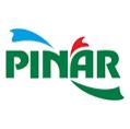 pınar.png