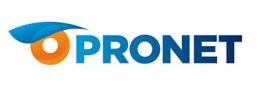 pronet_logo.png