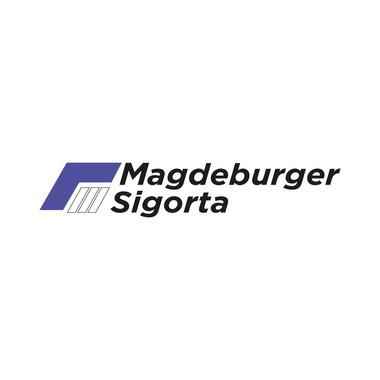 magdeburger_logo.jpg