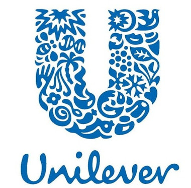 unilever_edited.jpg