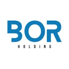 Bor Holding Logo.png