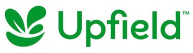 Upfield_edited.jpg