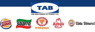 tab gıda logo.png