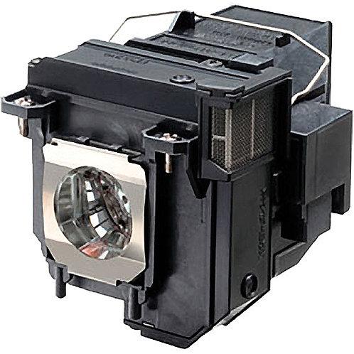מנורה למקרן אפסון ELPLP79 EPSON