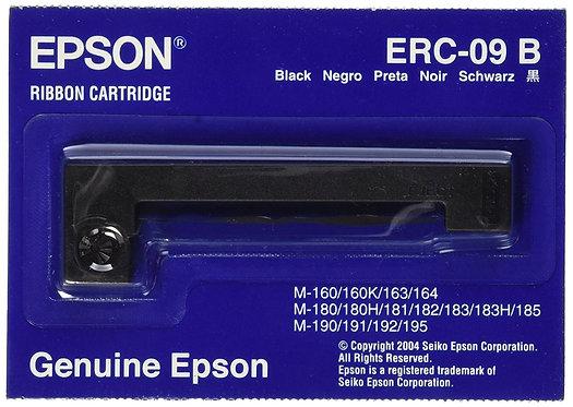 סרט דיו EPSON ERC-09B