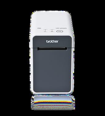 מדפסת מדבקות TD-2020/ 2120N/ 2130N Brother