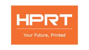 HPRT הפתרון המשתלם ביותר לעסק