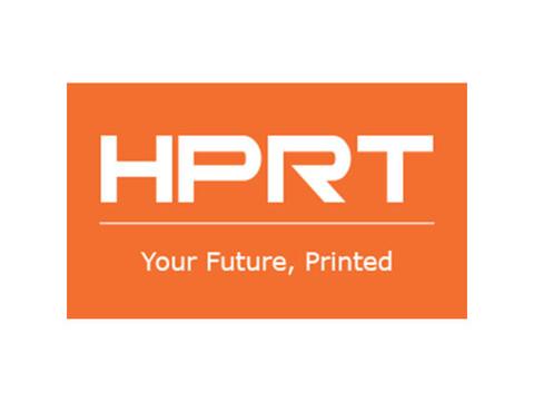 HPRT.jpg