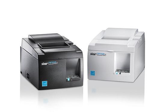 מדפסת סטאר TSP100III