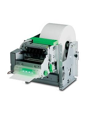 מדפסת קיוסק STAR TUP500