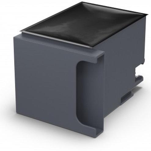 Maintenance Box מיכל עודפים