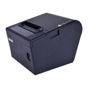 מדפסת HPRT TP806L