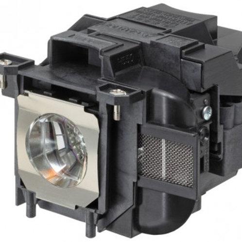 מנורה למקרן אפסון ELPLP78 EPSON