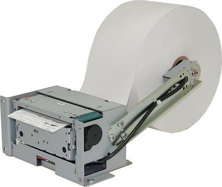 מדפסת קיוסק קומפקטית NP-F2092D / NP-F3092D / NP-F3692D