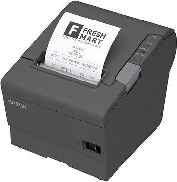 מדפסת EPSON TM-T88V
