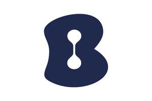 Bezeq-Logo.jpg