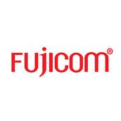 Fujicom