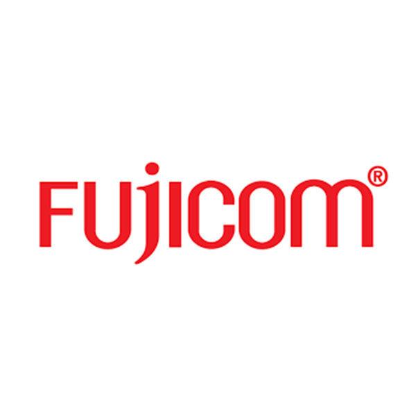 Fujicom - פרו אקטיבי מקרנים וקולנוע ביתי