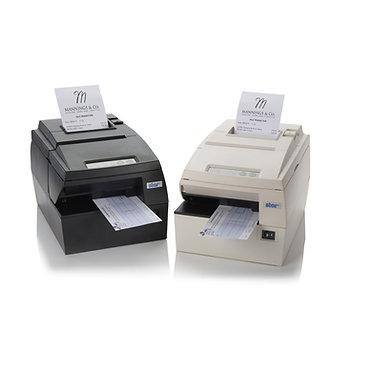 מדפסת סטאר HSP7000